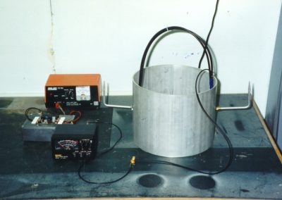 a2-2-antenna-test-setup