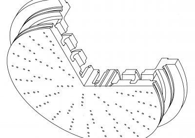 a3-injector-cutaway