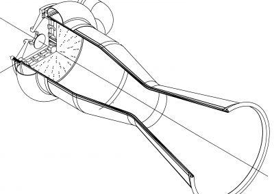 a3-motor-cutaway